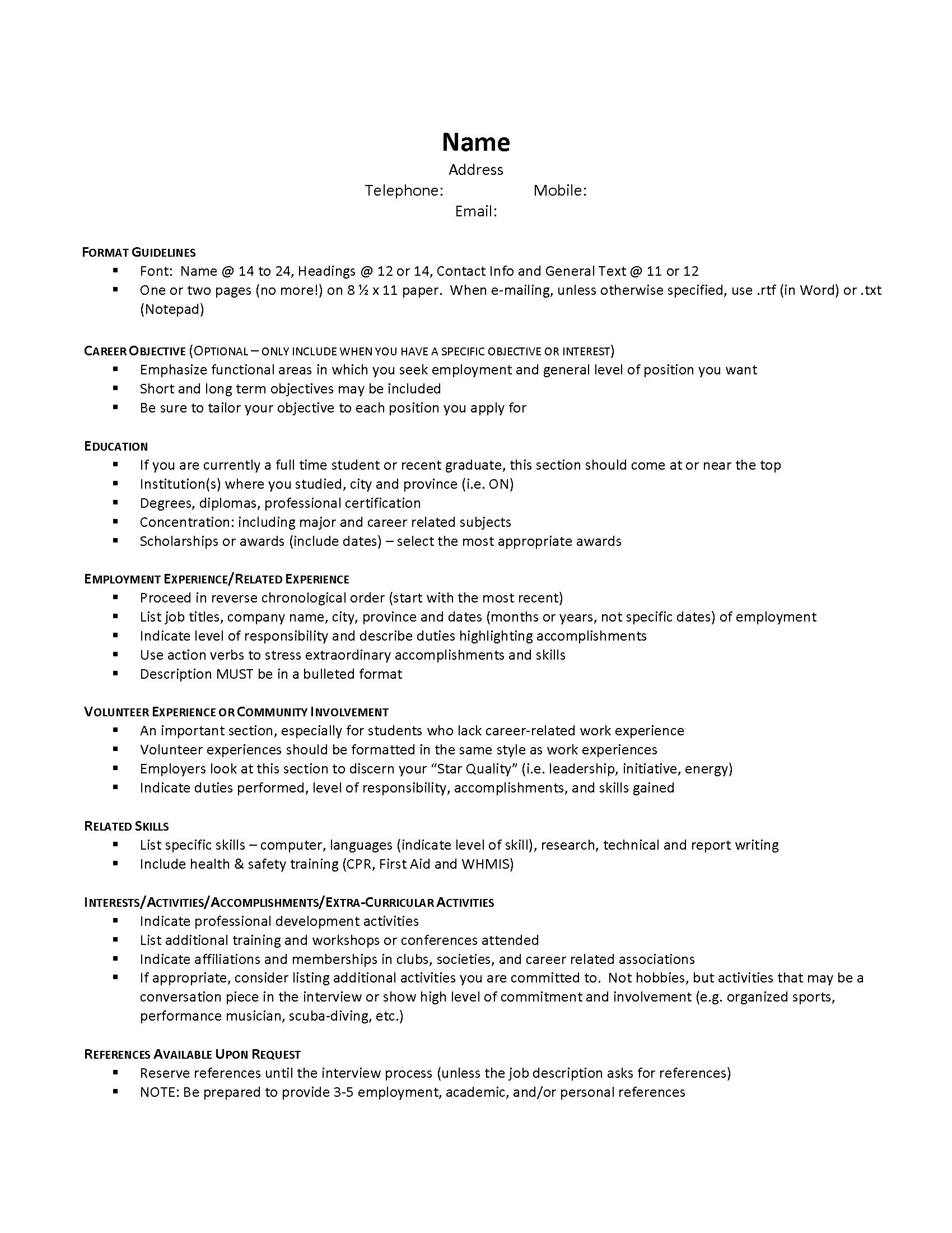 Team Leader Position Resume Ams Cobol Resume Phd Thesis Image
